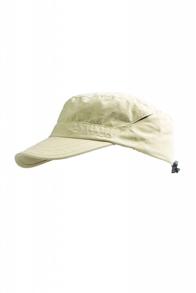 ExOfficio Exofficio Bugs Away Sol Cool Cadet Cap