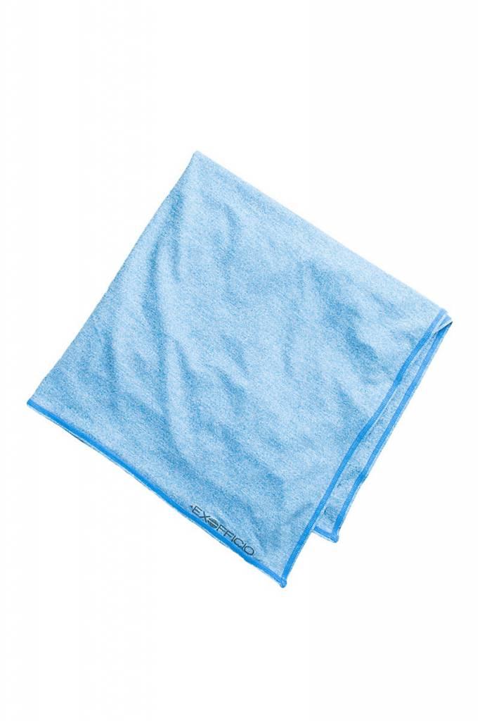 ExOfficio Exofficio Bugs Away Sol Cool Knit Bandana