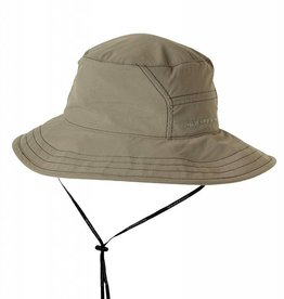 ExOfficio ExOfficio BugsAway Sol Cool Adventure Hat