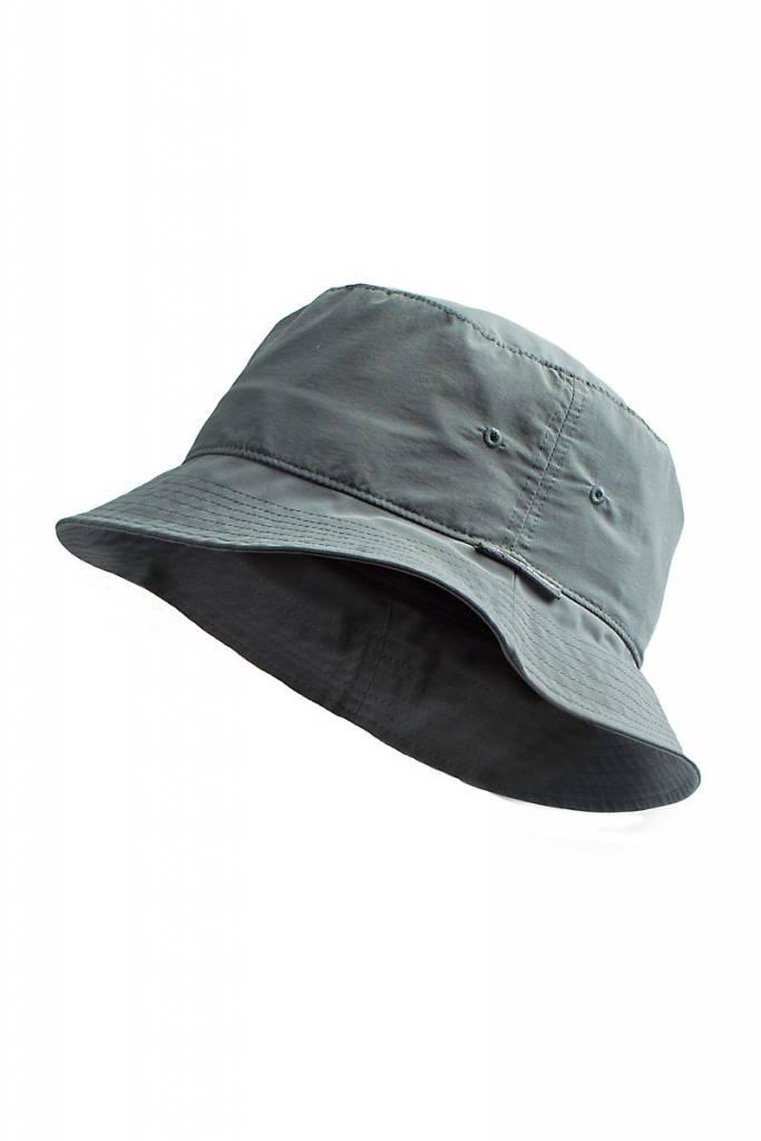 ExOfficio ExOfficio BugsAway Sol Cool Brim Hat