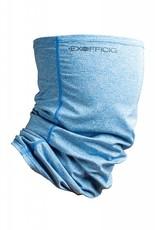 ExOfficio ExOfficio BugsAway Sol Cool Knit Neck Gaiter