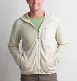 ExOfficio ExOfficio Men's BugsAway Sandfly Jacket