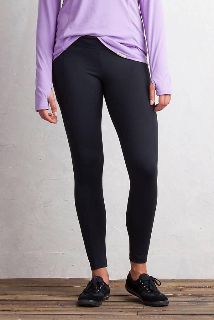 ExOfficio ExOfficio Women's BugsAway Impervia Legging