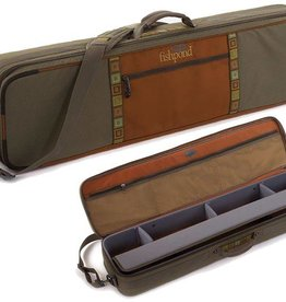 "Fishpond Fishpond 45"" Dakota Rod & Reel Case"