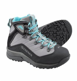 Simms Fishing Products Simms Women's Vapor Boot
