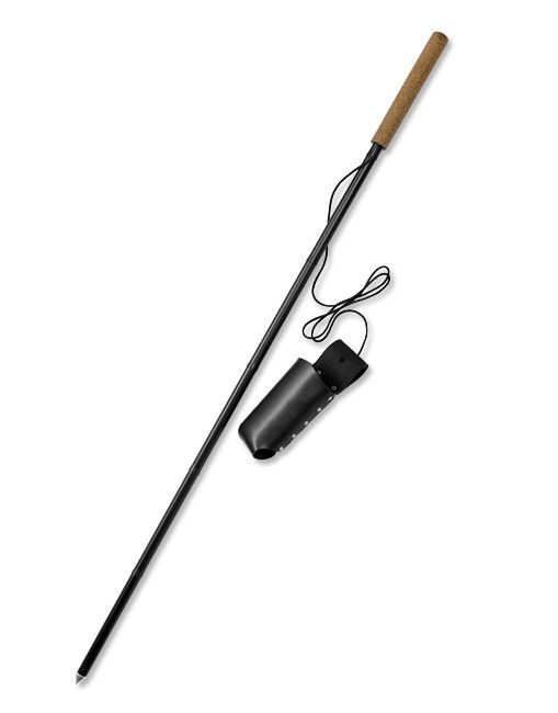 Orvis Orvis Sure Step Folding Wading Staff