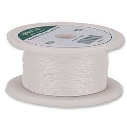 Orvis Orvis Backing Spool - White 125 yds 20lbs
