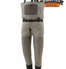 Simms Fishing Products Simms Men's G3 Guide Wader (2016/17 version)