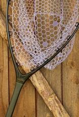 Fishpond Fishpond Nomad Mid-Length Boat Net