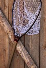 Fishpond Fishpond Nomad Mid-Length Net