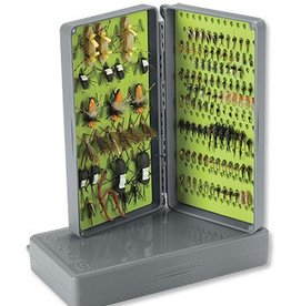 Tacky Orvis Tacky Collab Dropper Fly Box