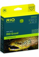 Rio Products Intl. Inc. Rio Grand Fly Line
