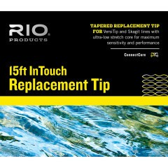 Rio Products Intl. Inc. Rio 15' InTouch Replacement Tip