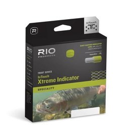 Rio Products Intl. Inc. Rio InTouch Xtreme Indicator