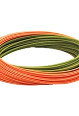 Rio Products Intl. Inc. Rio InTouch Hover Flyline