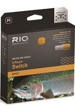 Rio Products Intl. Inc. Rio Intouch Switch Chucker