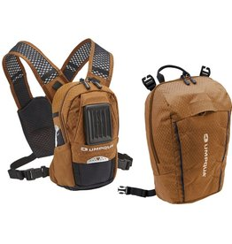 Umpqua Feather Merchants Umpqua Rock Creek ZS Chest Pack Kit