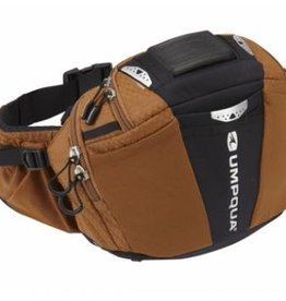 Umpqua Feather Merchants Umpqua Ledges 500 ZS Waist Pack