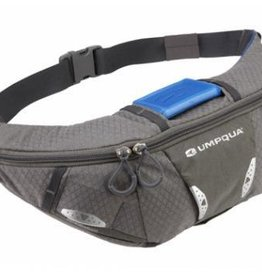 Umpqua Feather Merchants Umpqua Bandolier ZS Sling/Waist Pack