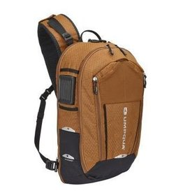 Umpqua Feather Merchants Umpqua Ambi Sling 1100 ZS