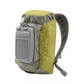 Simms Fishing Simms Waypoints Sling Pack Small