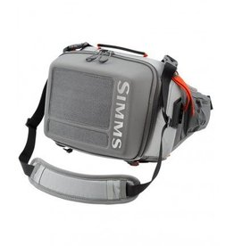 Simms Fishing Products Simms Waypoints Hip Pack Large