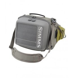 Simms Fishing Products Simms Waypoints Hip Pack Small