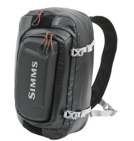 Simms Fishing Products Simms G4 Pro Sling Pack