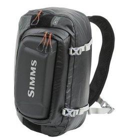Simms Fishing Simms G4 Pro Sling Pack