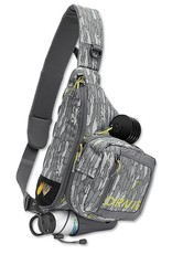 Orvis Orvis Safe Passage Sling Pack Camo