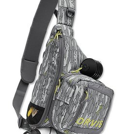 Orvis Orvis Safe Passage Sling Pack - Camo