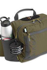Orvis Orvis Safe Passage Hip Pack- Olive Gray