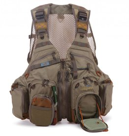 Fishpond Fishpond Gore Range Tech Pack