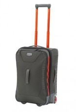 Simms Fishing Products Simms Bounty Hunter Carry-On Roller - Coal