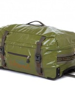 Fishpond Fishpond Westwater Large Rolling Duffel - Cutthroat Green