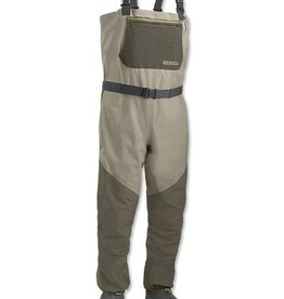 Orvis Orvis Encounter Kids'  Waders