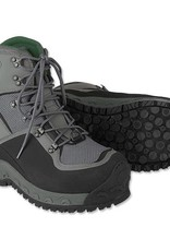 Orvis Orvis Access Wading Boot - Rubber