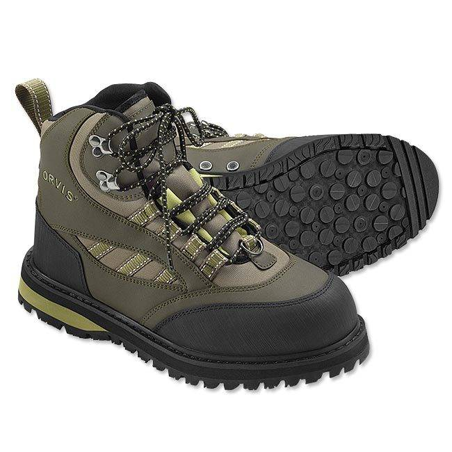 Orvis Orvis Women's Encounter Boot