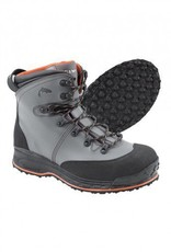Simms Fishing Products Simms Freestone Boots
