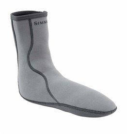 Simms Fishing Simms Neoprene Wading Socks