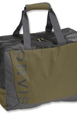 Orvis Orvis Safe Passage Wader Tote - Olive/Gray