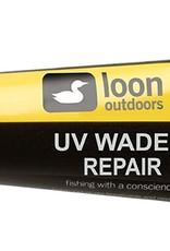 Loon Outdoors Loon UV Wader Repair 1/2 oz