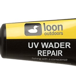 Loon Outdoors Loon UV Wader Repair 1/2 oz