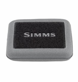 Simms Fishing Products Simms Patch Fly Box