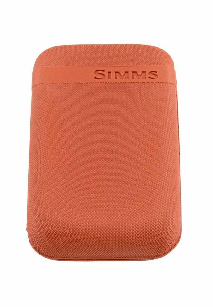 Simms Fishing Products Simms Foam Fly Box