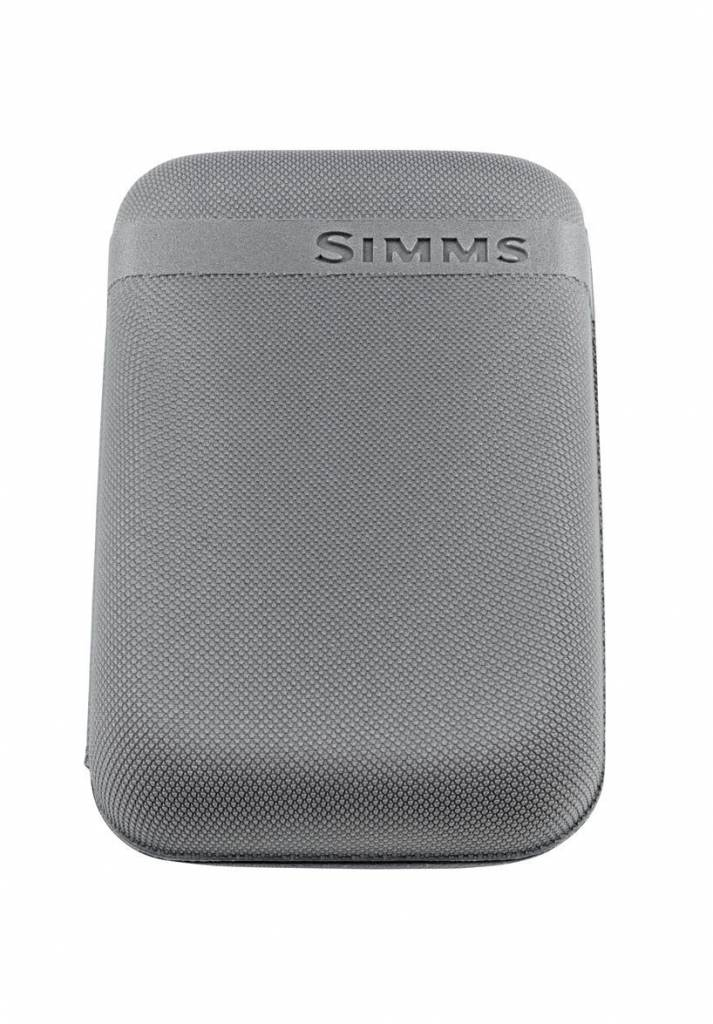 Simms Fishing Simms Foam Fly Box