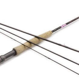 "Temple Fork Outfitters TFO Casting For Recovery Fly Rod 8'6"" 5wt"