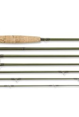 Orvis Orvis Clearwater Frequent Flyer 7pc Fly Rod