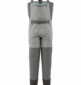 Simms Fishing Products Simms Women's Freestone Stockingfoot Wader