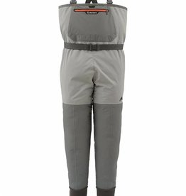 Simms Fishing Products Simms Freestone Stockingfoot Wader